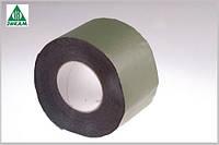 Гидроизоляционная лента Plastter ST 10 х 1000см коричневый