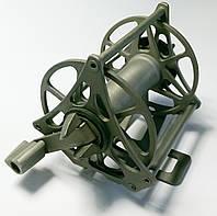 Катушка для подводного ружья Kalkan Тень; титановая, фото 1