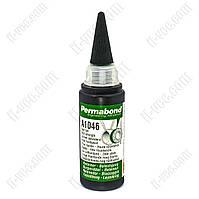 Permabond A1046. Анаэробный фиксатор