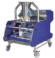 Полуавтоматическая машина для упаковки
