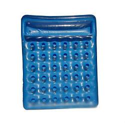 Надувной матрас BestWay 43055 матрац