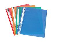 Папки для бумаг, скоросшиватели