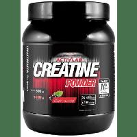 ActivLab CREATINE POWDER 500 g активлаб креатин