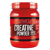 ActivLab Creatine Powder Super 600 g активлаб креатин супер