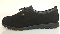 Ортопедическая обувь женская King Paolo W15