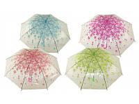 Детский зонтик (CEL-003)