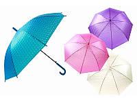 Детский зонтик (С12695)