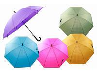 Детский зонтик (H12982)