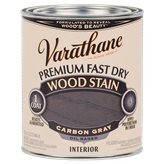 Морилка для дерева на масляной основе, цвет тёмно-серый  Rust Oleum(США) банка 0,946 л.