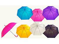 Детский зонтик (Е12809)