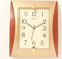 Часы настенные Rikon( 240 х 200 )
