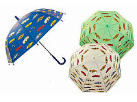 Детский зонтик (D15916)