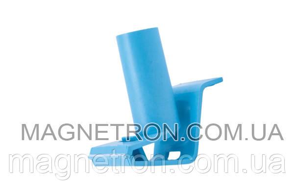 Колпачок дозатора для стиральных машин Атлант 775751500400, фото 2