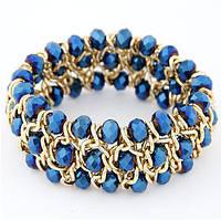 Браслет женский Jada blue