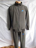 Спортивный мужской костюм M-2XL 198