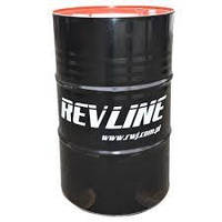 Моторное масло REVLINE HERCULES UHPD 10W/40 , 60l