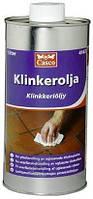 Масло для плитки KLINKEROLYA (KLINKEROLJA) 1л
