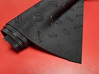 Профилактика листовая LB ELAST (эластичная) Украина 560*445*2мм цвет чёрный