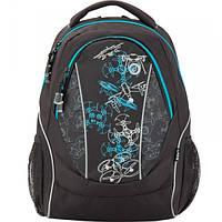 Рюкзаки для средних классов