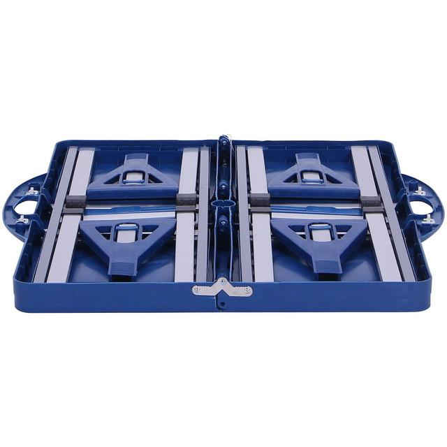 Комплект Пикник CTA1011 синий (фото 3)