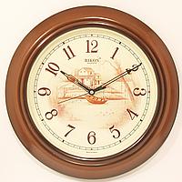 Часы настенные RIKON ( 325 мм )