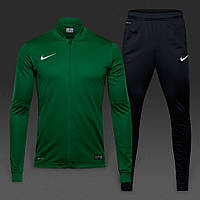 Спортивный костюм Nike Academy 16 Knit 808757-302 2XL