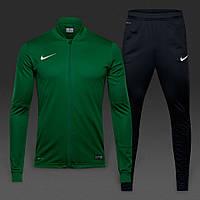 Спортивный костюм Nike Academy 16 Knit 808757-302 S