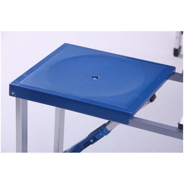 Комплект Пикник CTA1011 синий (фото 9)
