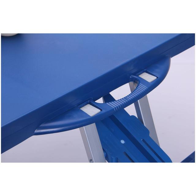 Комплект Пикник CTA1011 синий (фото 10)