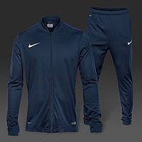 Спортивный костюм NIKE ACADEMY 16 KNIT 808757-451