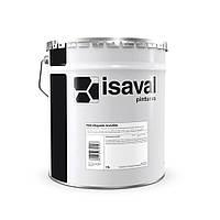 Гидроизолирующая пропитка  для минеральных поверхностей Гидрофуганте ISAVAL 4л, фото 1