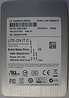 "SSD Lite-ON LCM-128M6S 128Gb 2.5"" SATAIII"