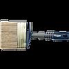 Кисть малярная Flugger Flat Wall Brush 1806  120x35x63 mm
