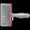 Кисть малярная Flugger Large Brush 1886  145х65х70mm