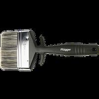 Кисть малярная Flugger Flat Wall Brush 1583 120x35x54 mm