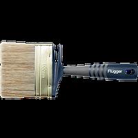 Кисть малярная Flugger Flat Wall Brush 1806 75x25x60 mm