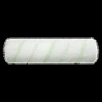 Валик Flugger  Roller Microlon 18 см Ø 38 mm