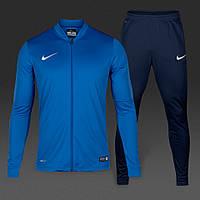 Спортивный костюм Nike AcademyTracksuit 808757-463