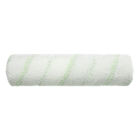 Валик Flugger  Roller Microlon  24 см Ø 8 mm