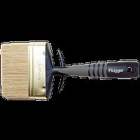 Кисть малярная Flugger Flat Wall Brush 1883 70x20x56 mm