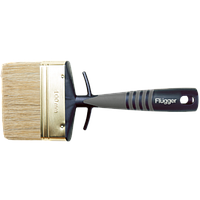 Кисть малярная Flugger Flat Wall Brush 1883 100x20x60 mm