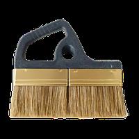 Кисть малярная Flugger Floor Varnish Brush 1898 200 mm