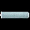 Валик Flugger Roller Velour 18 см Ø 6 mm