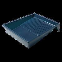 Поддон для краски Flugger Paint Tray  250 mm