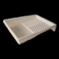 Поддон для краски Flugger Premium Paint Tray 7040 180 mm