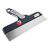 Универсальный шпатель Flugger  Filling Knife Ergonomic 2 Comp 350 mm
