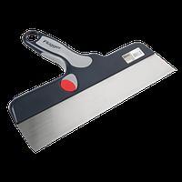 Универсальный шпатель Flugger  Filling Knife Ergonomic 2 Comp 450 mm