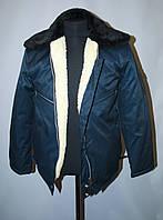 Куртка мужская опт.опт куртка на меху.пилот на меху.куртка пилот.