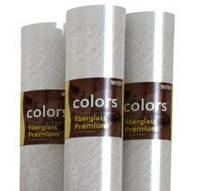 Стеклохолст Colors Premium плотность W40 50м