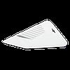 Ракель для разглаживания обоев Flugger Wallpaper Applicator Soft 275 mm